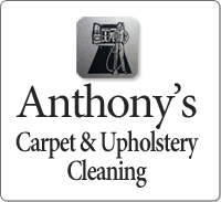 Anthony's Carpet & Upholstery Cleaning