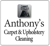 Anthonys Carpet & Upholstery Cleaning